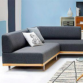 Habitat Sofas sofas habitat functionalities