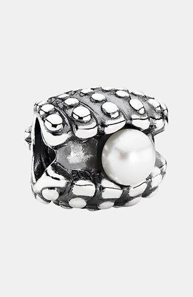 PANDORA 'One of a Kind' Charm available at #Nordstrom