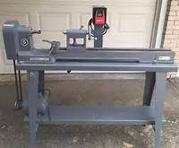 rockwell delta 46-111 wood lathe - Saferbrowser Yahoo Image Search Results