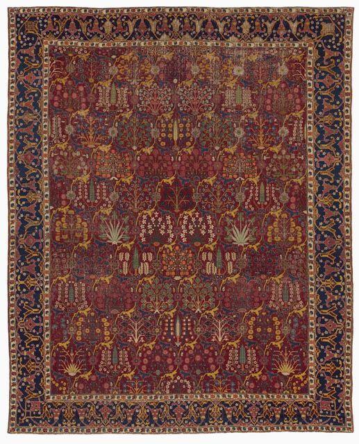 17 Best Images About World Antique Textiles On Pinterest