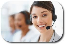 This online community was created to give business owners the tools they need to successfully operate a hosted call center, virtual call center, or a cloud-based call center.