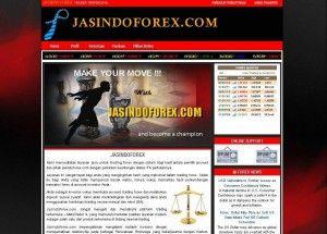 Company Profile Website Surabaya. Jasa Buat Web Surabaya Telp: 031 8477461 HP. 085748226395 dan 085100552565 Email: admin@ririsaci.com CV RIRISACI MEDIA
