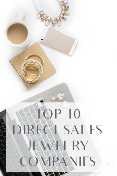 Thorough list of the to direct sales jewelry companies…
