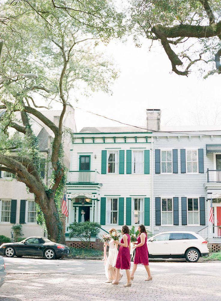 282 besten Bridesmaid Style Bilder auf Pinterest | Brautjungfern ...