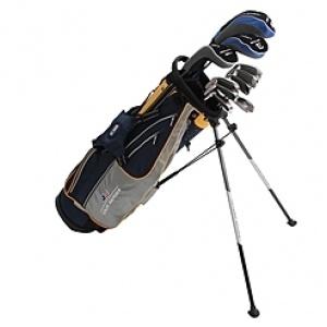 "U.S. #Kids #Golf TS60 60"" Junior Boys Golf Clubs ($449.54)"