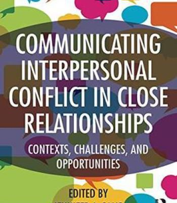 how to develop interpersonal skills pdf