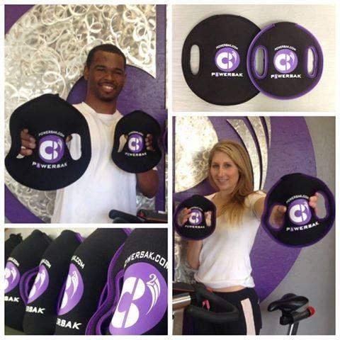 Buy Powersak at CycleBarn!!!