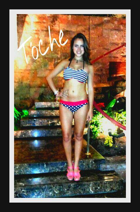 Fashion Night at Lo Curro -  Santiago
