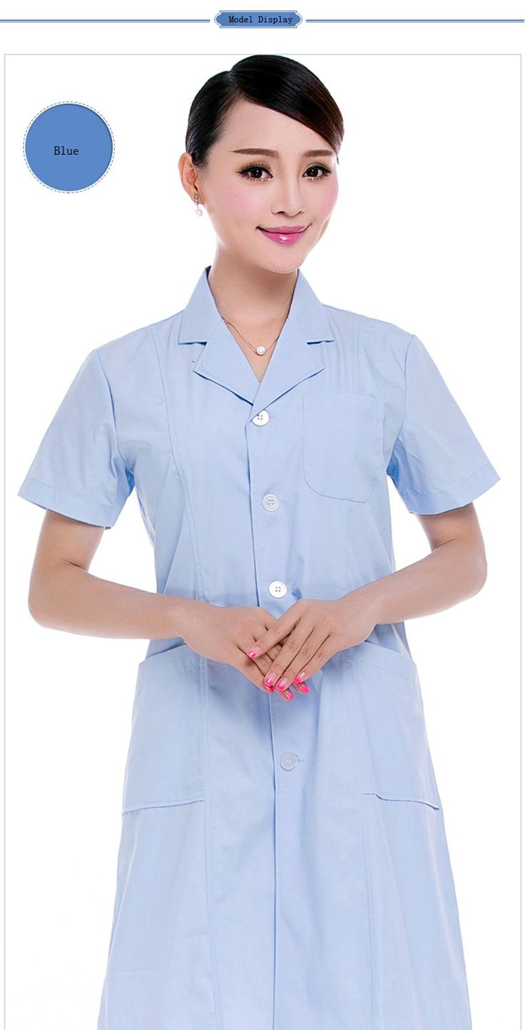 Best 25 Dental Uniforms Ideas On Pinterest Scrubs