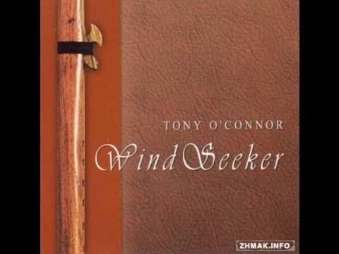 Windseeker / windseeker - Tony O'Connor