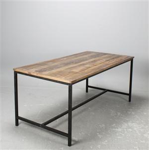 matbord trä - Sök på Google