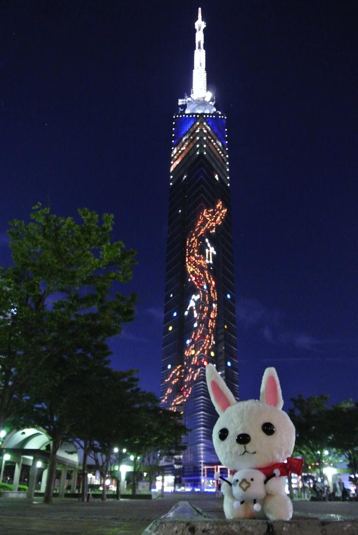 七夕 名所 東京