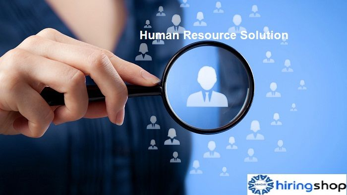 We are offers the #manpowersolution for your company.Get #bestHRConsultancyinJaipur  from #HiringShop.