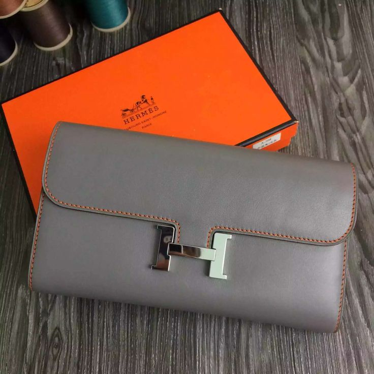 hermès Wallet, ID : 37663(FORSALE:a@yybags.com), hermes watch, hermes handbag stores, hermes branded ladies handbags, hermes leather totes on sale, hermes luxe, sac hermes h, hermes designer handbags for women, hermes cute handbags, hermes online shop deutschland, hermes com, hermes mens attache case, hermes genuine leather handbags #hermèsWallet #hermès #hermes #online #kaufen