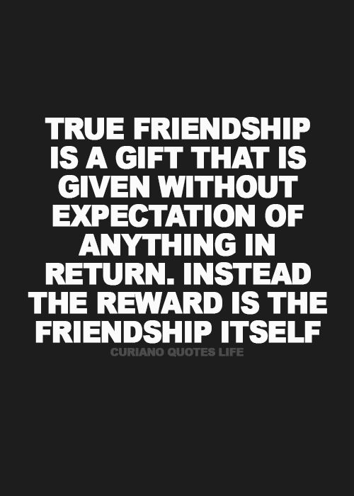 Friends Later In Life Quotes: 17 Best Ideas About Friendship Sayings On Pinterest