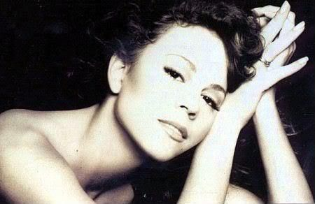 """Mariah Carey's """"Music Box"""" turns 20 today - Billboard publishes Classic Track-By-Track Review plus The Huffington Post does a short summary of achievements: http://www.mariahconnection.com/mariah-careys-music-box-at-20-classic-track-by-track-review"""