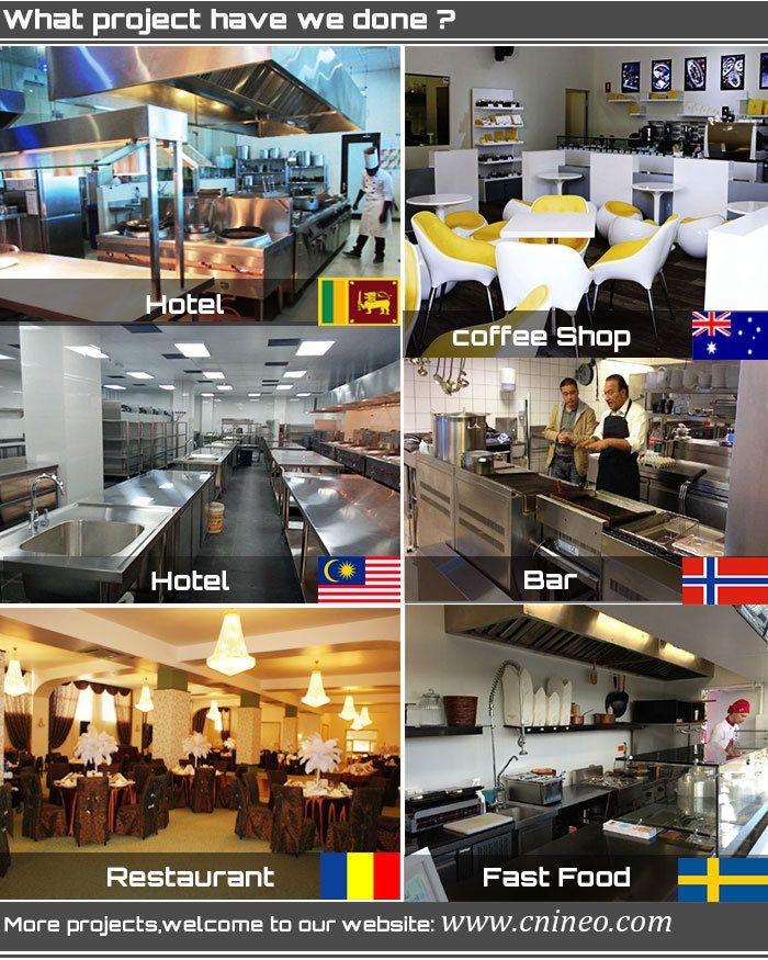 85 besten Hotel & Restaurant Bilder auf Pinterest   Bitte, Chicago ...