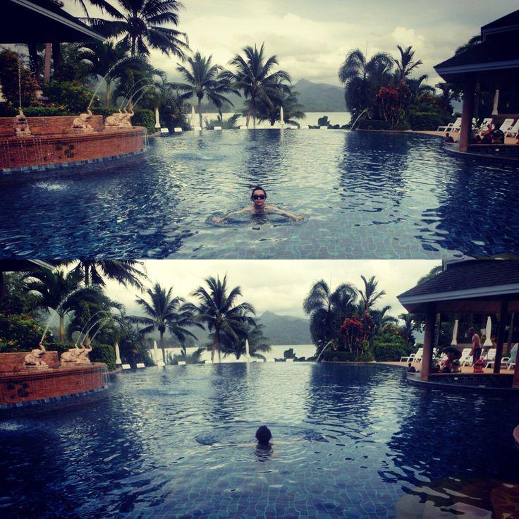 Chaichet Resort Ko Chang