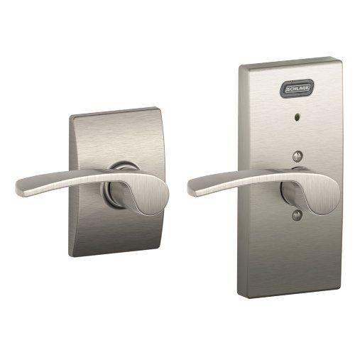 17 Best ideas about Schlage Locks on Pinterest   Modern windows ...