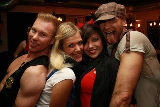 Mitten in #Eisenhüttenstadt laden wir euch wieder Herzlich zu einem spektakulären Abend mit #GoGo- und #Animationstanz ein.  Vince versüßt euch den Abend mit seinen atemberaubenden Tanzeinlagen. Der #Charmante Berliner ist perfekt durchtrainiert und sehr talentiert wenn es um GoGo Animation und #Stripshows geht.