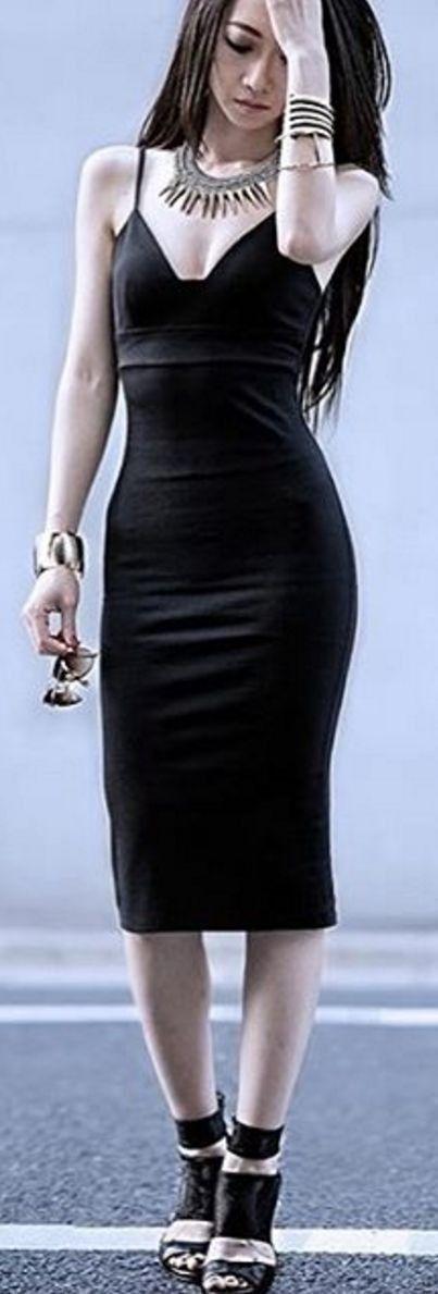 Evening dress toronto 311