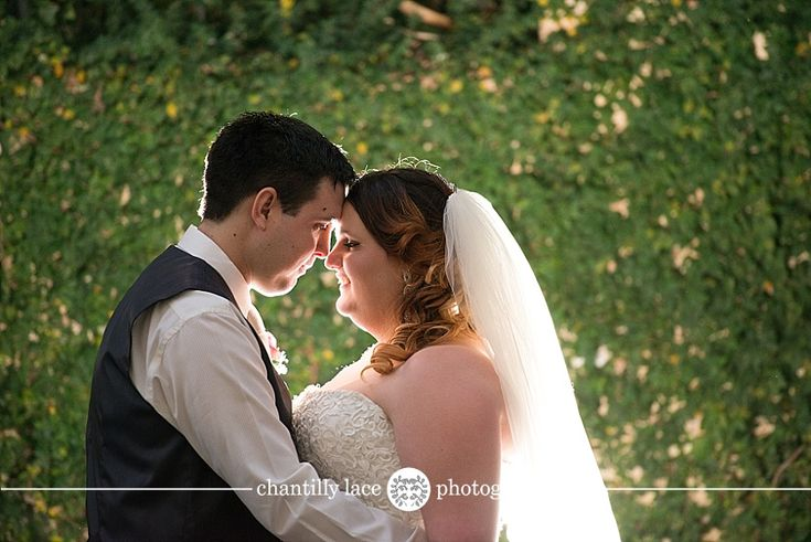 Brisbane Wedding Photographer, Newstead Wedding Photographer, Eves on the River, Newstead - www.chantillylacephotography.com.au