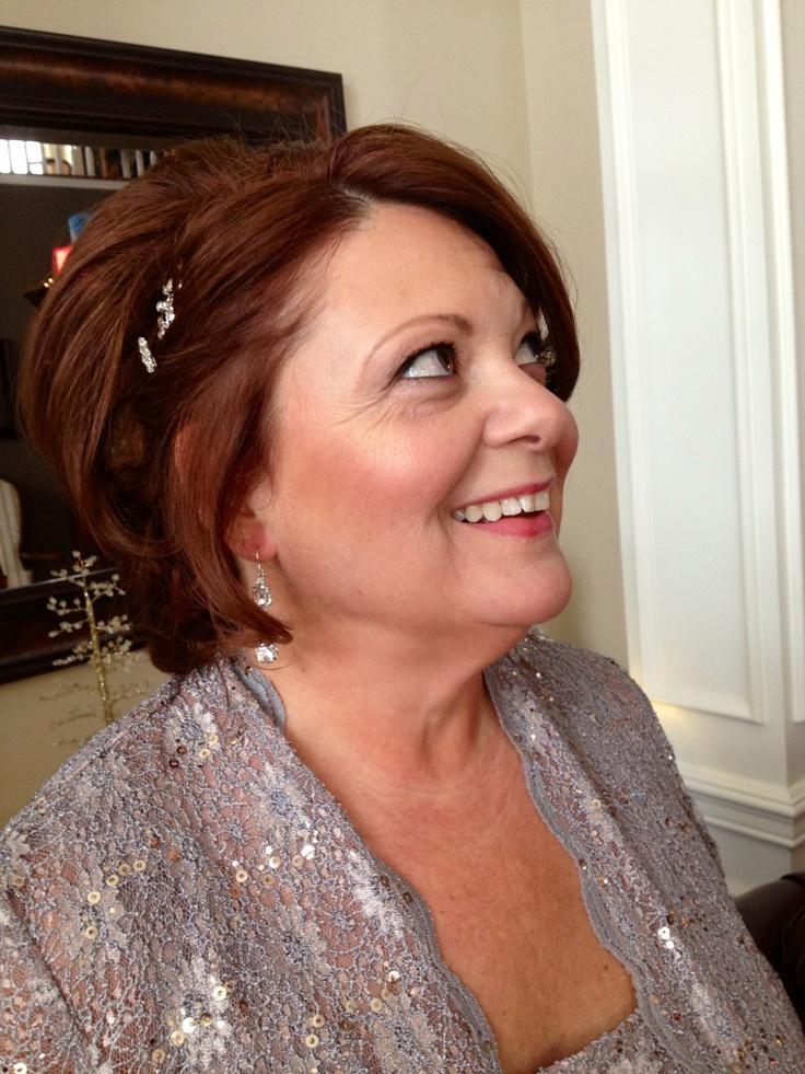 ... mature makeup mature beauty makeup natural aged makeup bridesmaidies