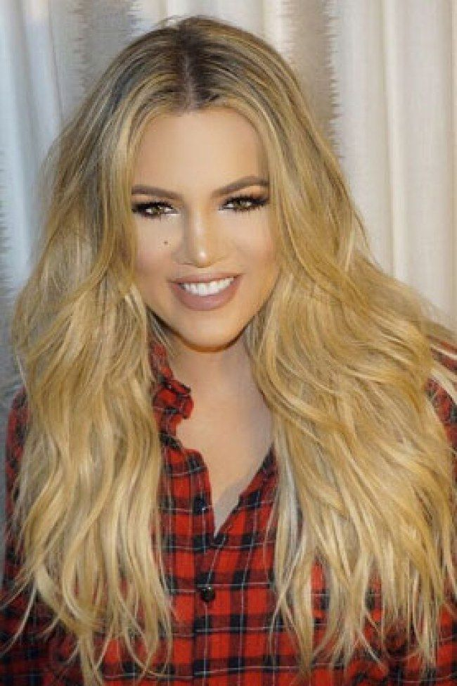 31 best Wavy Hairstyles images on Pinterest   Beach wave hair ...