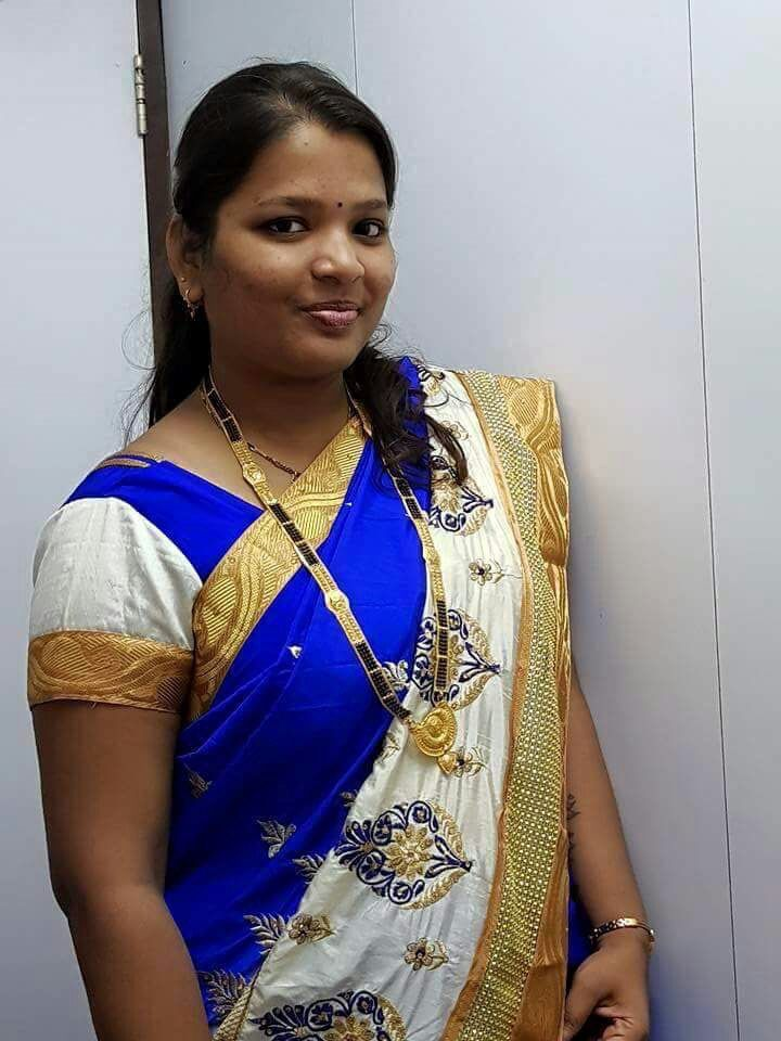 Women seeking men in chennai