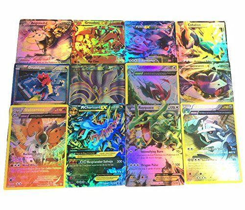 pokemon cards booster box cheap