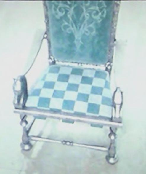 Google Image Result for http://www.therpf.com/attachments/f24/tim-burtons-alice-wonderland-costumes-white-queen-chair.jpg-24630d1272327843