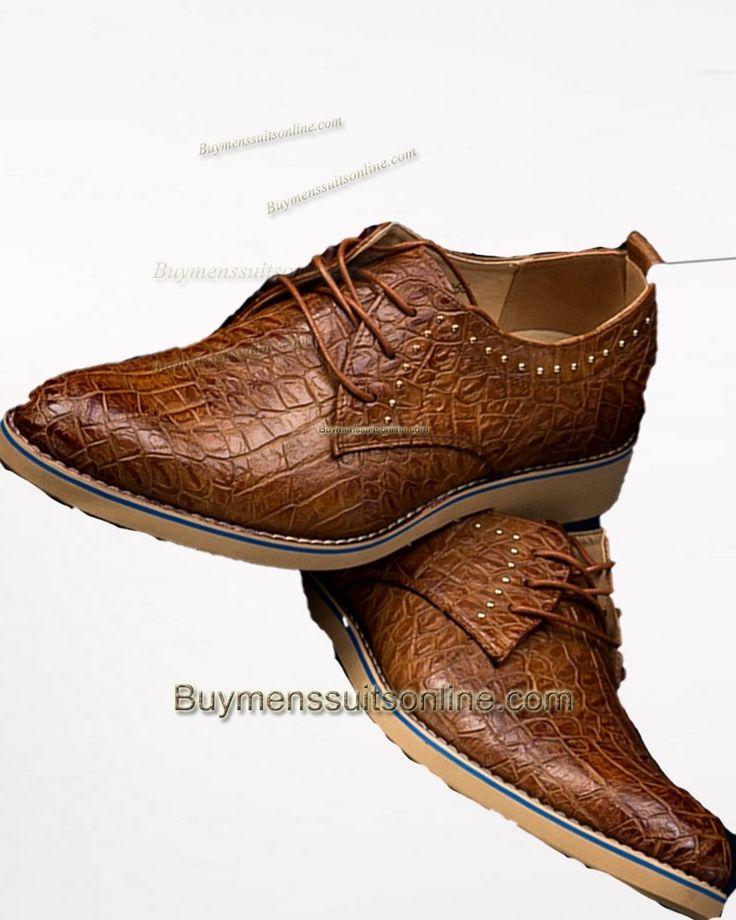 New 2016 Genuine Leather Shoes Men Fashion Flats Mens Casual Shose