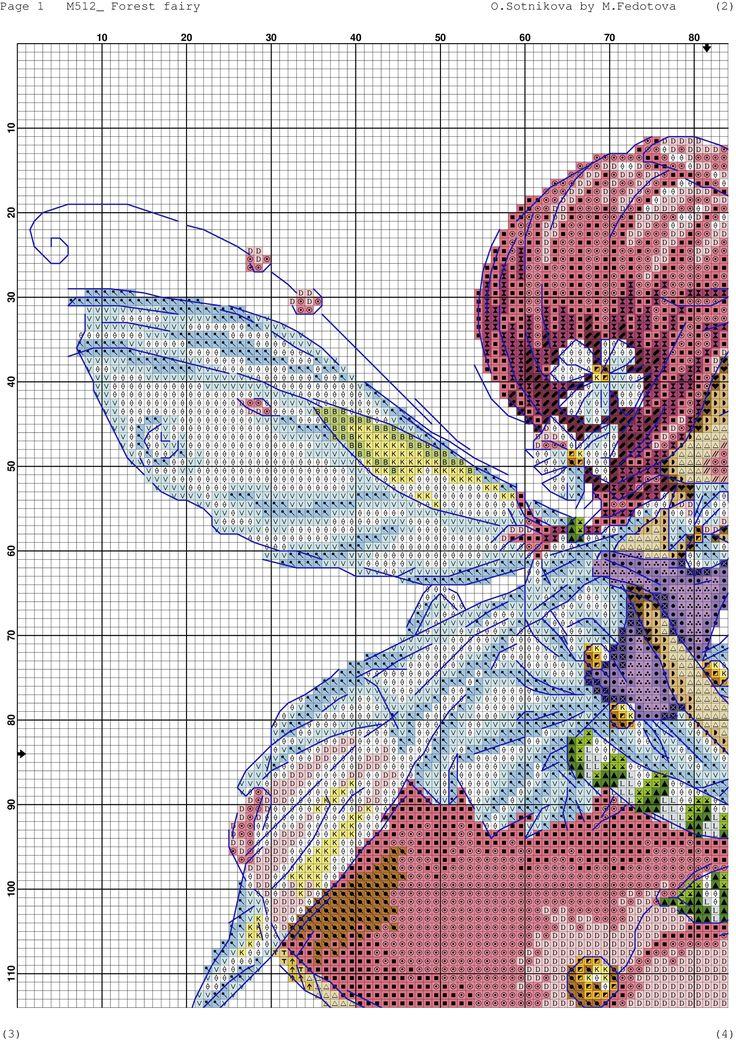 Forest_fairy-001.jpg 2,066×2,924 píxeles
