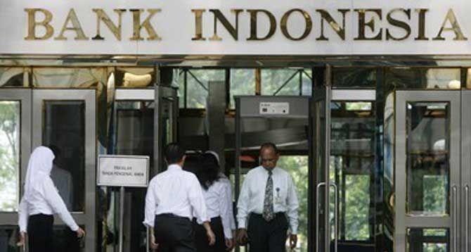 JAKARTA, (tubasmedia.com) – Rapat Dewan Gubernur (RDG) Bank Indonesia pada 13 November 2014 memutuskan untuk mempertahankan suku bunga acuan Bank Indonesia (BI Rate) sebesar 7,50%, dengan suku bunga Lending Facility dan suku bunga Deposit Facility masing-masing tetap pada level 7,50% dan 5,75%.