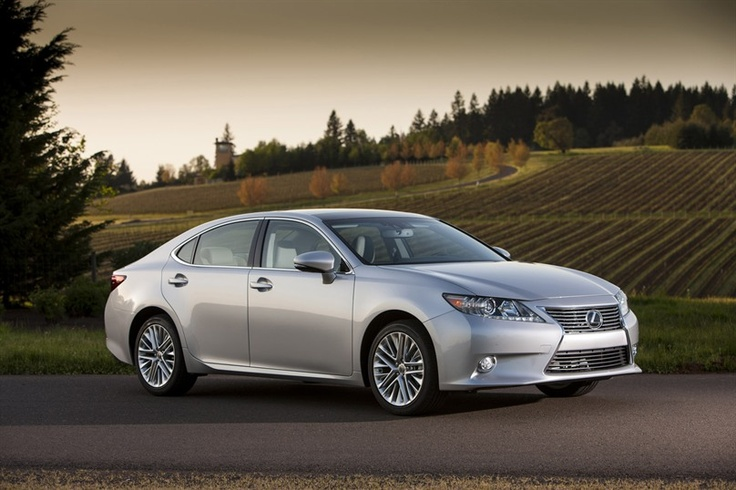 2013 Lexus ES350 Review and Release Date. Get full information about 2013 Lexus ES350 specification, release date, price and review.