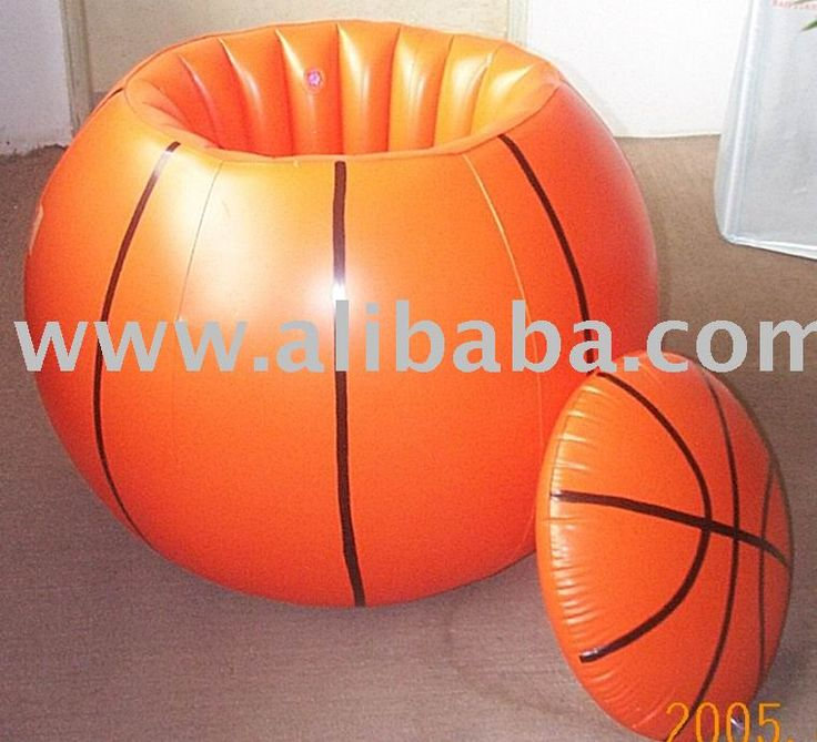 Inflatable Basketball Cooler,Inflatable Basketball Ice Bucket,Inflatable Basketball Party Cooler Photo, Detailed about Inflatable Basketball...