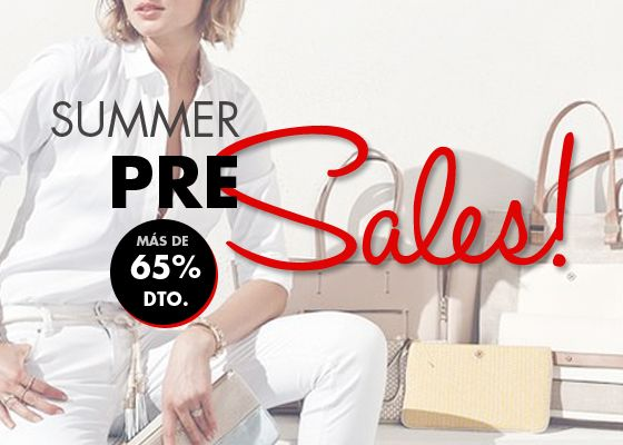 Empiezan las Pre-Sales en Look and Stop con descuentos de más del 65% ⏩ www.look-and-stop.com ⏪ ‪#‎presales‬ ‪#‎shopping‬ ‪#‎shoponline‬
