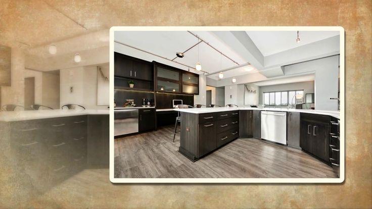 5048 N Marine Drive Unit D7, Chicago   Homes for Sale Nancy Shelven - YouTube #shelvensells #Realestate #sellers