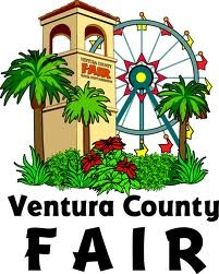 34 Best Images About Ventura County Fair Posters On