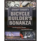 Atomic Zombie's Bicycle Builder's Bonanza (Paperback)By Kathy McGowan