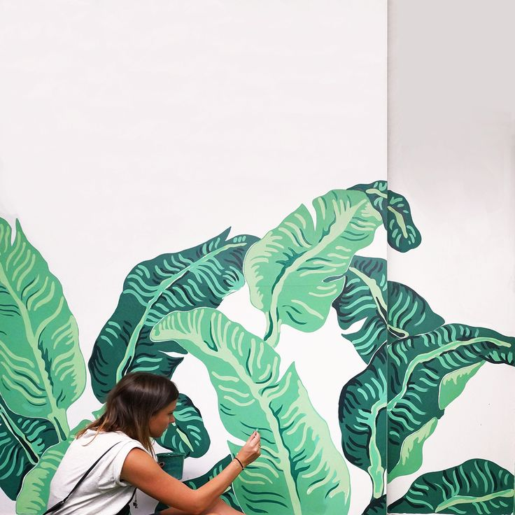 Meet the Sydney-based Artist Lending her Skills to Brands and Labels | Collective Hub