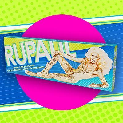 RuPaul+Dark+Chocolate+Bar