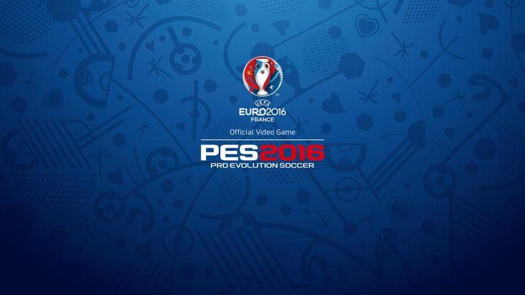 [size = 5.79 GB] [seeds = 782 ] [leechers = 79 ]     UEFA Euro 2016 France (c) Konami Digital Entertainment Release On: 10 June 2016 D...