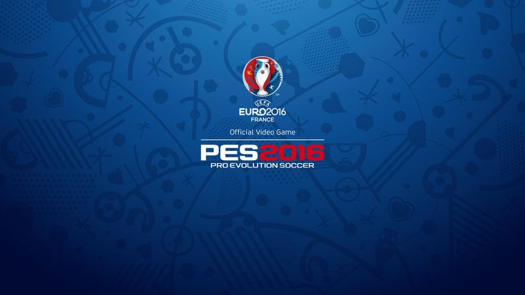 [size = 5.79 GB] [seeds = 782 ] [leechers = 79 ]     UEFA Euro 2016 France (c) Konami Digital Entertainment Release On: 10 June 2016 D...