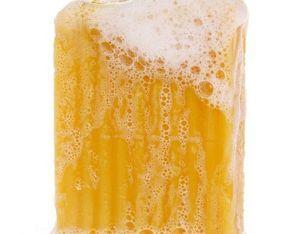Hacer jabón de azufre para combatir el acné #ratingval# from #reviews# reviews Print Recipe Type: Jabón de tratamiento Author: Liliana Una receta fácil para hacer jabón de azufre. El azufre tiene propiedades que ayudan a combatir acné, impurezas, puntos negros. Ingredients Base de jabon de glicerina, 150 gr. Azufre molido, 1 cucharada sopera, al ras. …