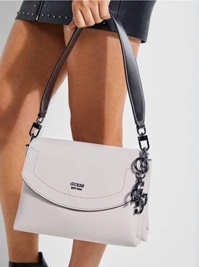 d5c977505d7b Digital Shoulder Bag