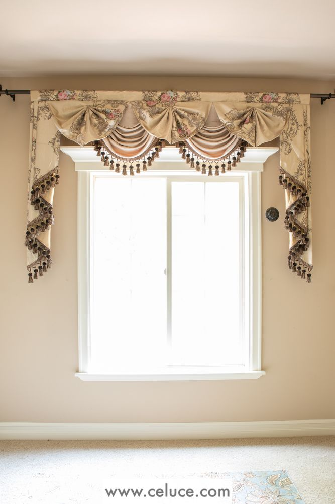 Enjoy The Premium Quality Of Custom Made Curtain From Www Celuce With Convenience And Affordability Pre D Elegant Curtains By In