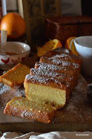 Torta semolino cocco.e arancia   La torta che propongo oggi mi ha colpito subito sfogliando le pagine di una rivista per l'insieme degli ingredienti molto particolari: la ...