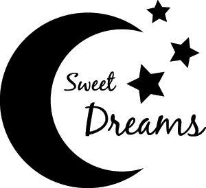 2043 sweet dreams