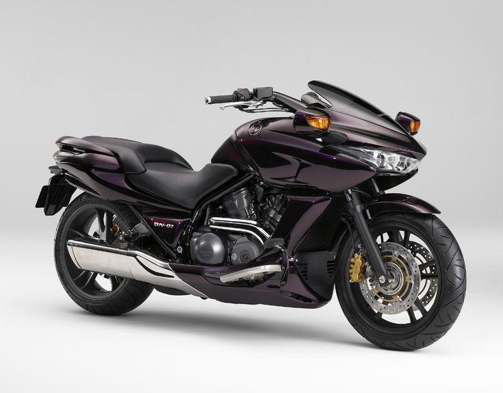 13 best motorcyles images on pinterest